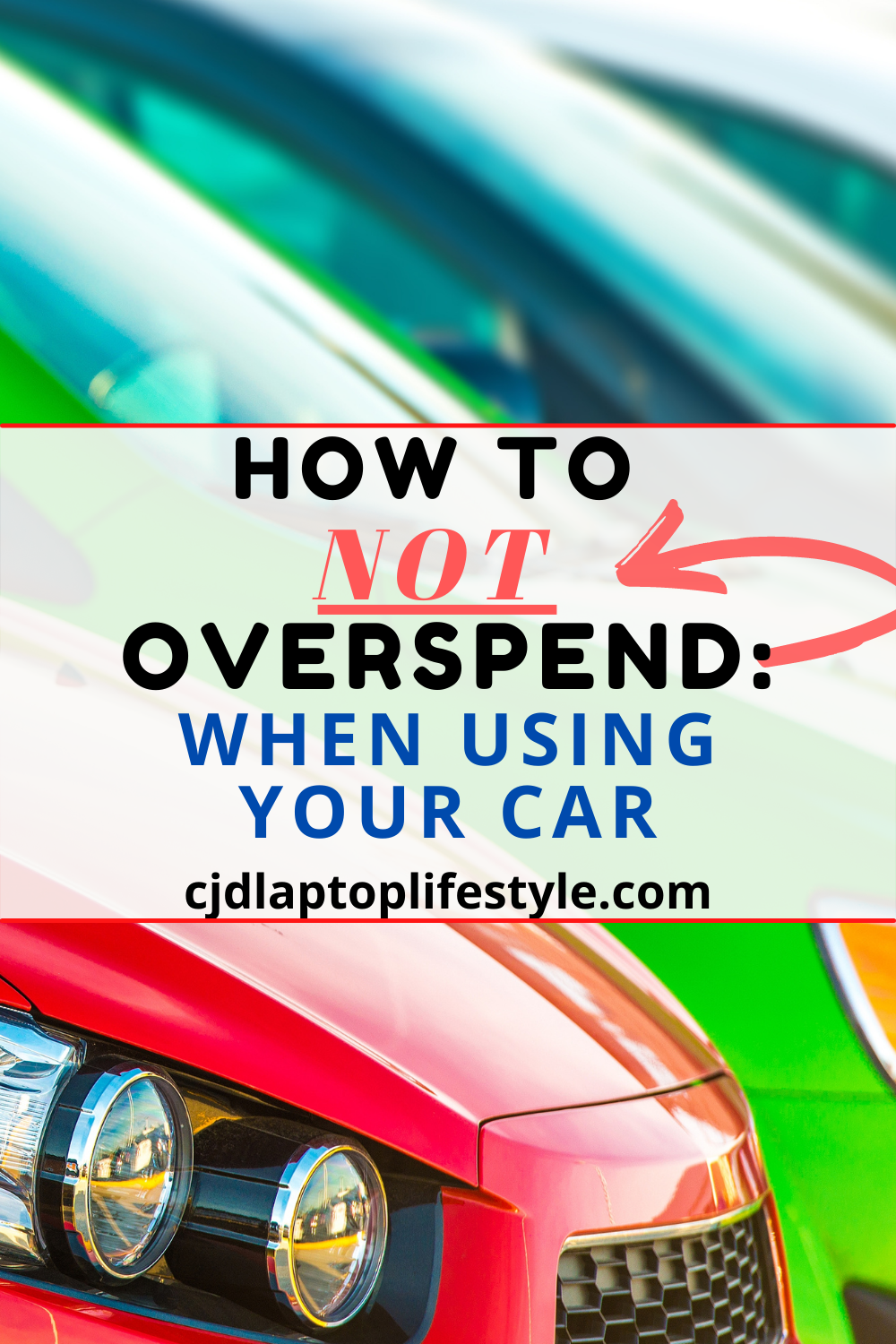 Want to Save Money on Your Car? Read these 20+ Hacks.